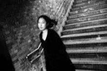随写 vol. 15 / Zuisha vol.15