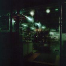 Behind Glass vol.2