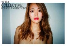 TOFU COLLECTIVE Online Exhibition